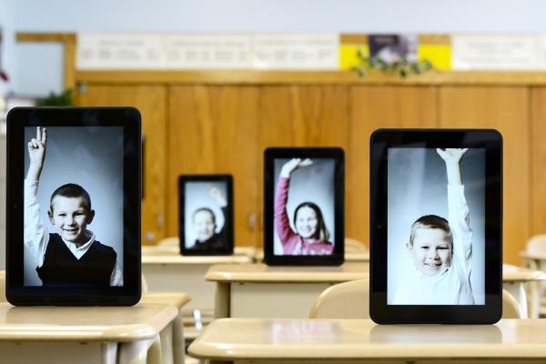 Zeven onverwachte toepassingen voor videoconferencing
